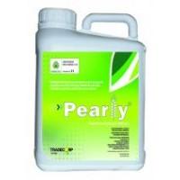 Pearly, Herbicida Tradecorp