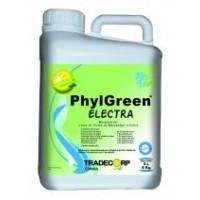 Phylgreen Electra, Bionutriente Tradecorp