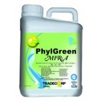 Phylgreen Mira, Bionutriente Tradecorp