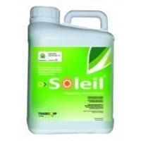 Soleil, Herbicida Tradecorp