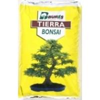 Tierra Bonsais 5 Lts
