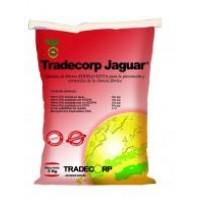 Tradecorp Jaguar, Quelato