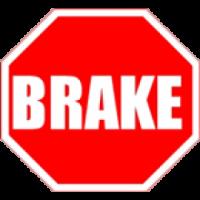 Brake, Corrector Salino Agrichem