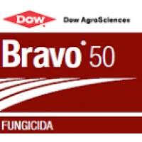Bravo 50, Insecticida Dow