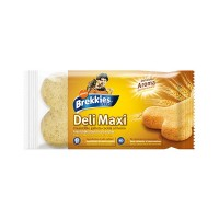 Brekkies Excel Deli Maxi