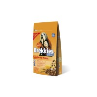 Brekkies Excel Lamb&rice 20 Kg