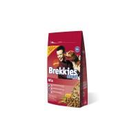 Brekkies Excel Mix 20 Kg