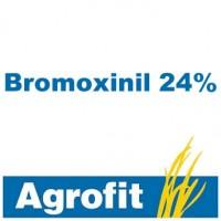 Bromoxinil 24% Agrofit, Herbicida Agrofit