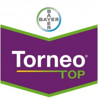 Torneo Top, Abono Bayer  5 Kg