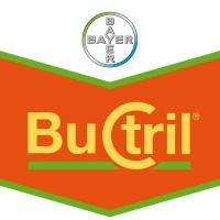 Buctril, Herbicida Bayer 5 L