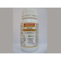 Rhizovital, Fitofortificante Agrichem, Fitofortificante Agrichem