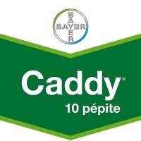 Caddy 10 Pépite, Fungicida Sistémico Bayer