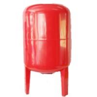 Calderín de Membrana Vertical 200 L