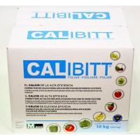 Calibitt, Corrector de Calcio Masso