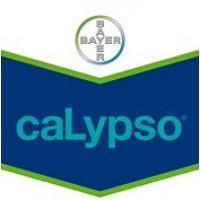 Calypso, Insecticida Sistémico Bayer 100 Cc