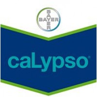 Calypso, Insecticida Sistémico Bayer