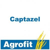 Captazel, Fungicida Agrofit