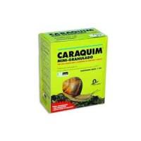 Caraquim, Cebo Anti-Límico Massó