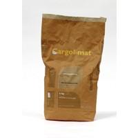 Cargol-Mat, Molusquicida Sapec Agro