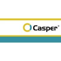 Casper, Herbicida de Pre y Post Emergencia Syngenta