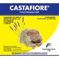 Castafiore, Fungicida Preventivo de Amplio Espectro  Proplan