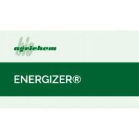 Energizer, Ácidos Húmicos Solubles de Agrichem