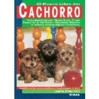 Libro los Cachorro