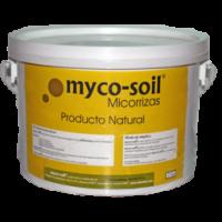 Mycosoil , Biofertilizante Agrogenia