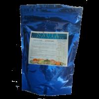Nauta ECO, Bioestimulante Agrogenia