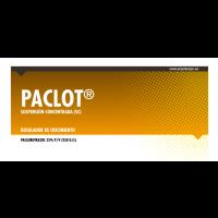 Paclot , Regulador de Crecimiento de Proplan