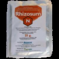 Rhizosum N ECO, Biofertilizante Agrogenia