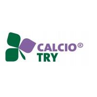Try Calcio, Quelato Líquido de Calcio al 15% de Try Company Abonos