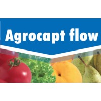 Agrocapt Flow, Fungicida Key
