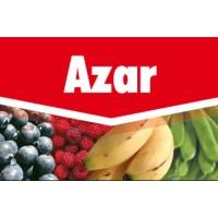 Azar, Insecticidas Acaricidas Key