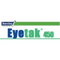 Barclay Eyetak 450, Fungicida Key