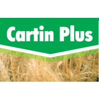 Cartin Plus, Herbicida Key