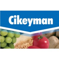 Cikeyman, Fungicida Key