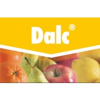 Dalc, Abono CE Key
