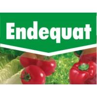 Endequat, Herbicida Key