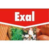 Exal, Insecticidas Acaricidas Key