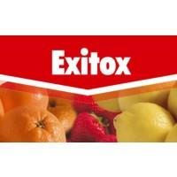 Exitox, Insecticidas Acaricidas Key