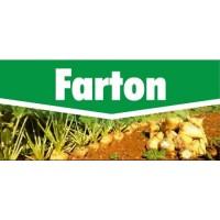 Farton, Herbicida Key