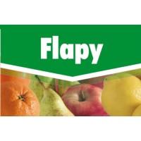Flapy, Herbicida Key