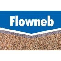 Flowneb, Fungicida Key