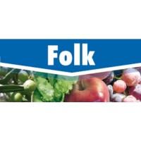 Folk, Fungicida Key