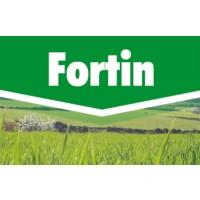 Fortin, Herbicida Key