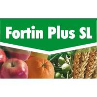 Fortin Plus SL, Herbicida Key