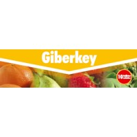 Giberkey, Fitorregulador Key