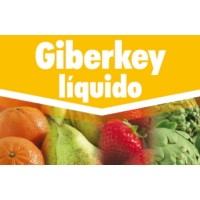 Giberkey Líquido, Fitorregulador Key