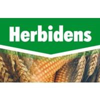 Herbidens, Herbicida Key